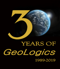 Welcome to the GeoLogics Corporation Website